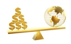 increase your forex income
