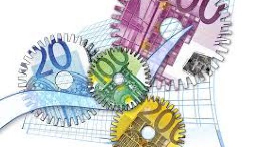 forex various strategy