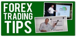 Forex-trading-Tips-For-beginners